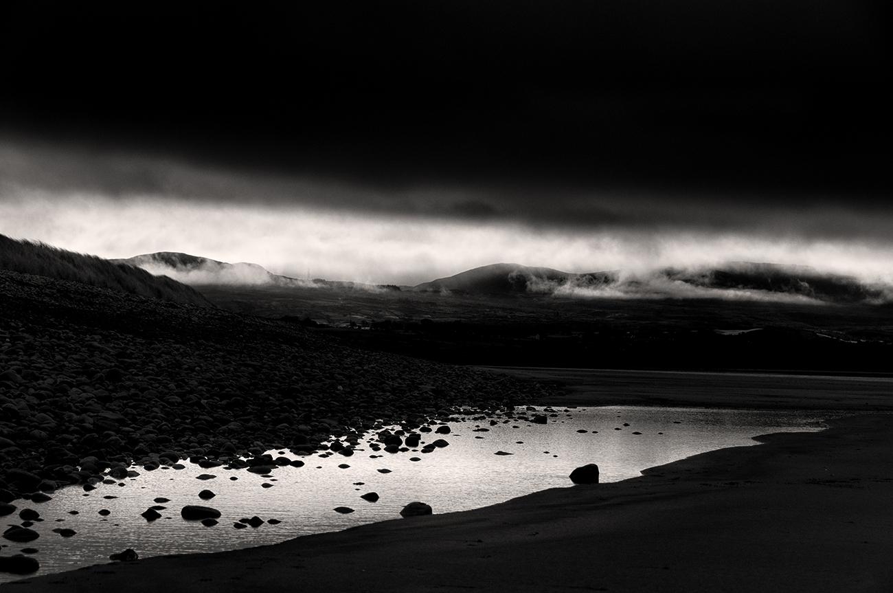 4_The_Dark_Calm