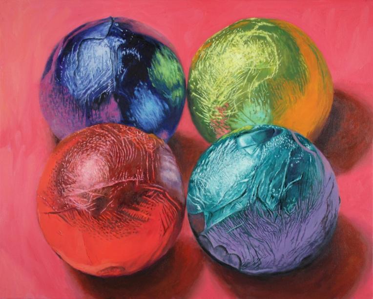 Quartet,24_x30_,oil_canvas,2018.$1400