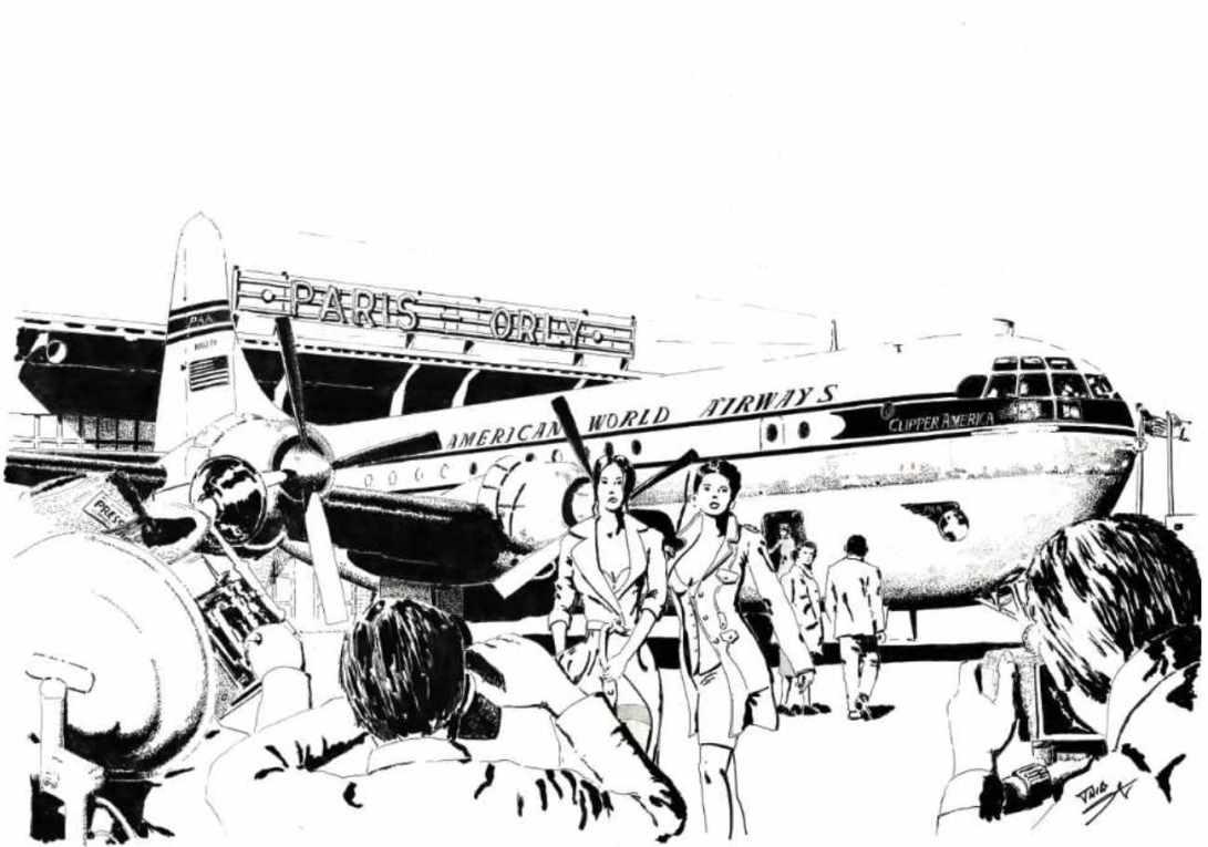 orly-1949