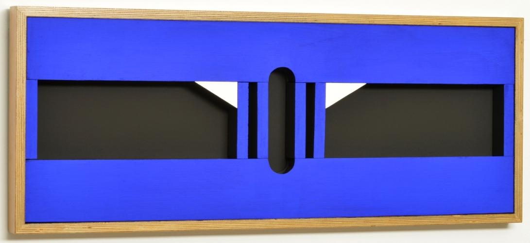 Manuel Izquierdo-interactive mobile 0119 position A-1999